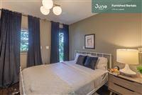 June Homes - 11 -
