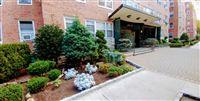 Metro Garden Realty Inc. - 8 -