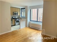 New York Moves Real Estate - 3 -