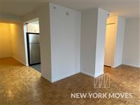 New York Moves Real Estate - 4 -