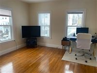 John Hollis Group of Boston City Properties - 3 -
