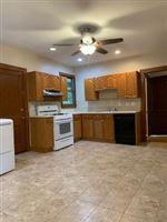 Modern Real Estate Inc. - 10 -