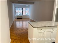 New York Moves Real Estate - 19 -