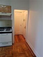 Old Brooklyn Real Estate Inc - 1 -