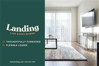 Landing Furnished Apartments - 17 -