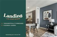 Landing Furnished Apartments - 1 -