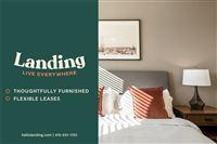 Landing Furnished Apartments - 14 -