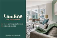 Landing Furnished Apartments - 8 -