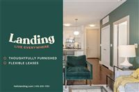 Landing Furnished Apartments - 5 -