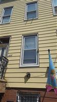 Old Brooklyn Real Estate Inc - 1 -