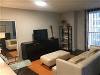 NRS Rental Property - 20 -
