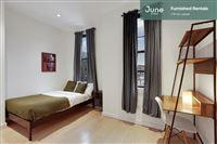 June Homes - 8 -