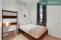 June Homes - 7 -