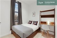 June Homes - 6 -