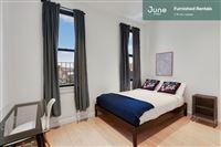 June Homes - 5 -
