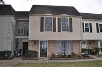 Renewed Residences, LLC. - 6 -