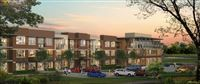 Apartment Selector - Dallas - 6 -