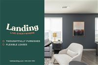 Landing Furnished Apartments - 14 -