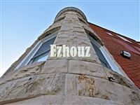 ezhouz - 9 -