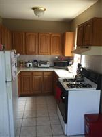 HOME SWEET HOME PROPERTIES, INC. - 8 -