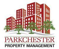 Parkchester Bronx Realty - 5 -