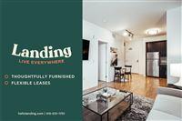 Landing Furnished Apartments - 11 -