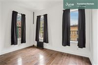 June Homes - 2 -
