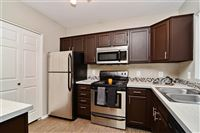 Apartment Selector - Phoenix - 1 -