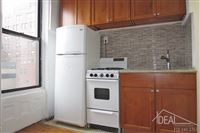 Ideal Properties Group - 3 -