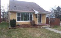 North Bloomfield Properties - 9 -