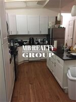 MB Realty Group - 6 -