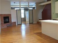 Chicago Luxury Leasing - 8 -
