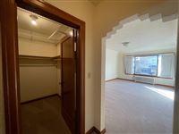Franconia Apartments LLC - 4 -