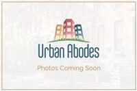Urban Abodes - 9 -