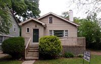 North Bloomfield Properties - 19 -