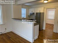 Rent Source LLC - 11 -