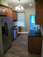 Modern Real Estate Inc. - 2 -