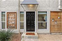Duke Real Estate & Asset Management, LLC - 3 -