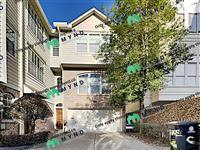Mynd Property Management - 7 -