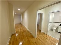 Ideal Properties Group - 20 -