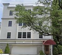 Kingston Real Estate & Management - 1 -