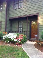 Wilson Property Management - 15 -