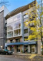Buchheit Property Solutions - 4 -