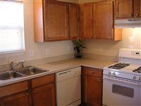Springbrook model kitchen-PLCopy-(1)