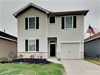 Tricon American Homes - 16 -