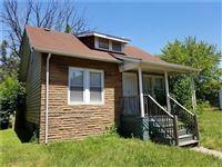 Investors Property Management Detroit - 18 -