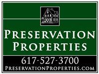 Preservation Properties - 10 -
