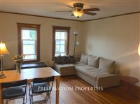 Preservation Properties - 5 -