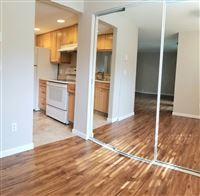5 Corners Property Management - 4 -