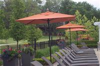 Great Oaks Pool